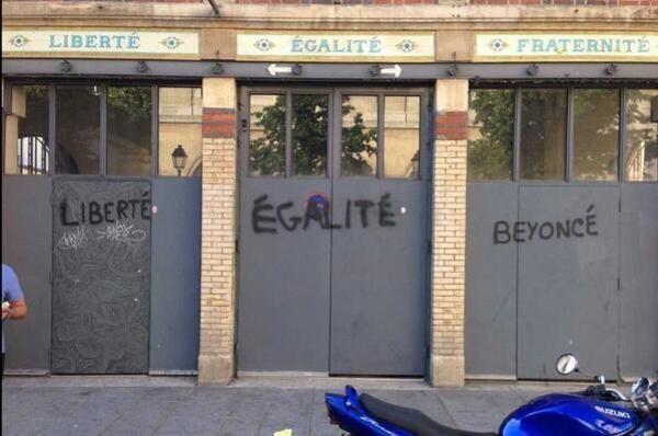 liberte_beyonce