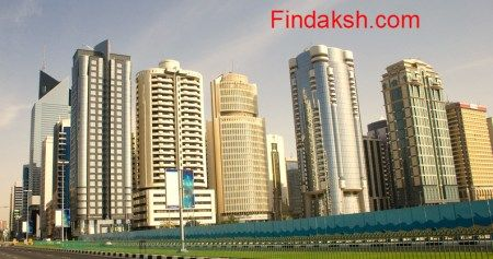 To make investment for commercial property Findaksh.com will help you to select the right one place with facilities you want.