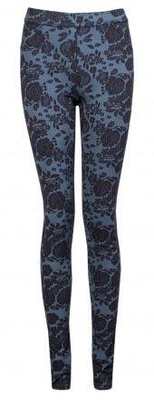 Blue Floral Jacquard Jegging   #2014 #fashion http://www.selectfashion.co.uk/clothing/s039-0504-23_blue.html