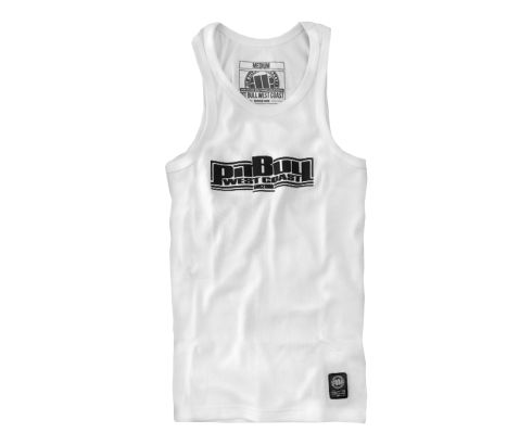 Tank Top Pitbull 16 koszulki pitbull http://pitbull.pl/shop/t-shirts/tank-top-pitbull-16.html
