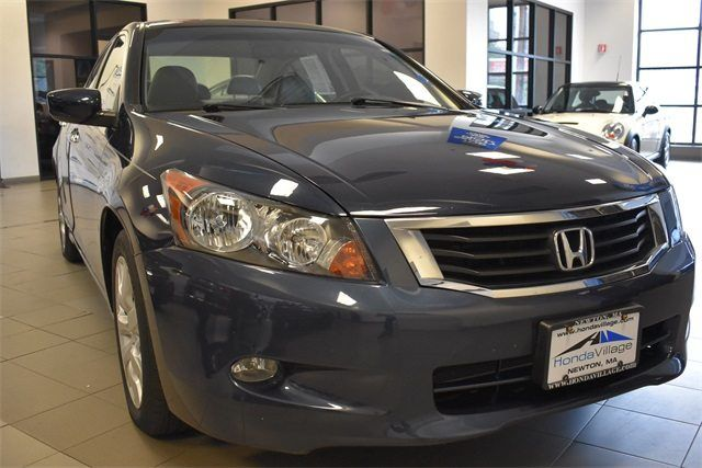 2010 Honda Accord #Accord