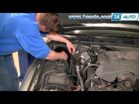 19 Best Images About Mercury Grand Marquis Auto Repair