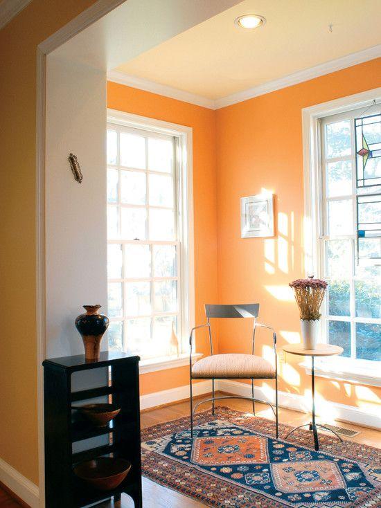 Best 25 Blue Orange Bedrooms Ideas On Pinterest Navy
