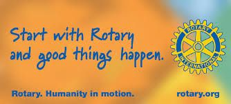 Start with Rotary and good things happen. www.OxfordRotary.org https://www.facebook.com/pages/Oxford-NC-Rotary-Club/338636976220438?ref=ts&fref=ts