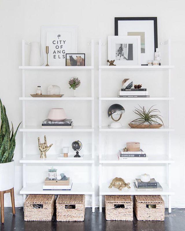 Pinterest Room Inspiration Bookshelf Decor Apartment Decor