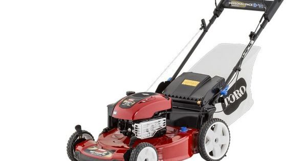 Best and Worst Walk-Behind Lawn Mowers | Tractors, Lawn mower and Walk behind mower