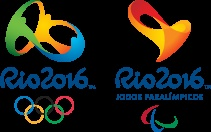 Go to the 2016 olympics, because rugby will be a part of it :)