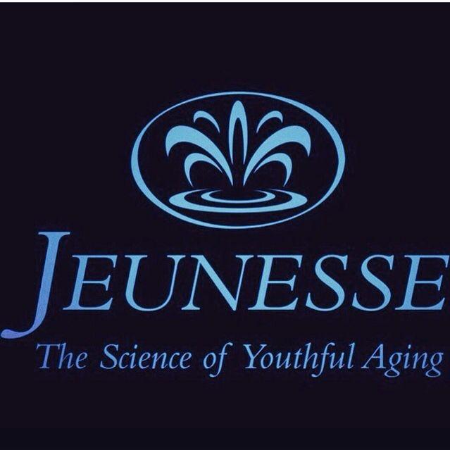 Get your Jeunesse today..youthful products  #jeunesseglobal #stemcells #youthenhancement #instanlyageless #zenbodi #reserve #opportunity #ampm #telomerase #reservetrol #finiti