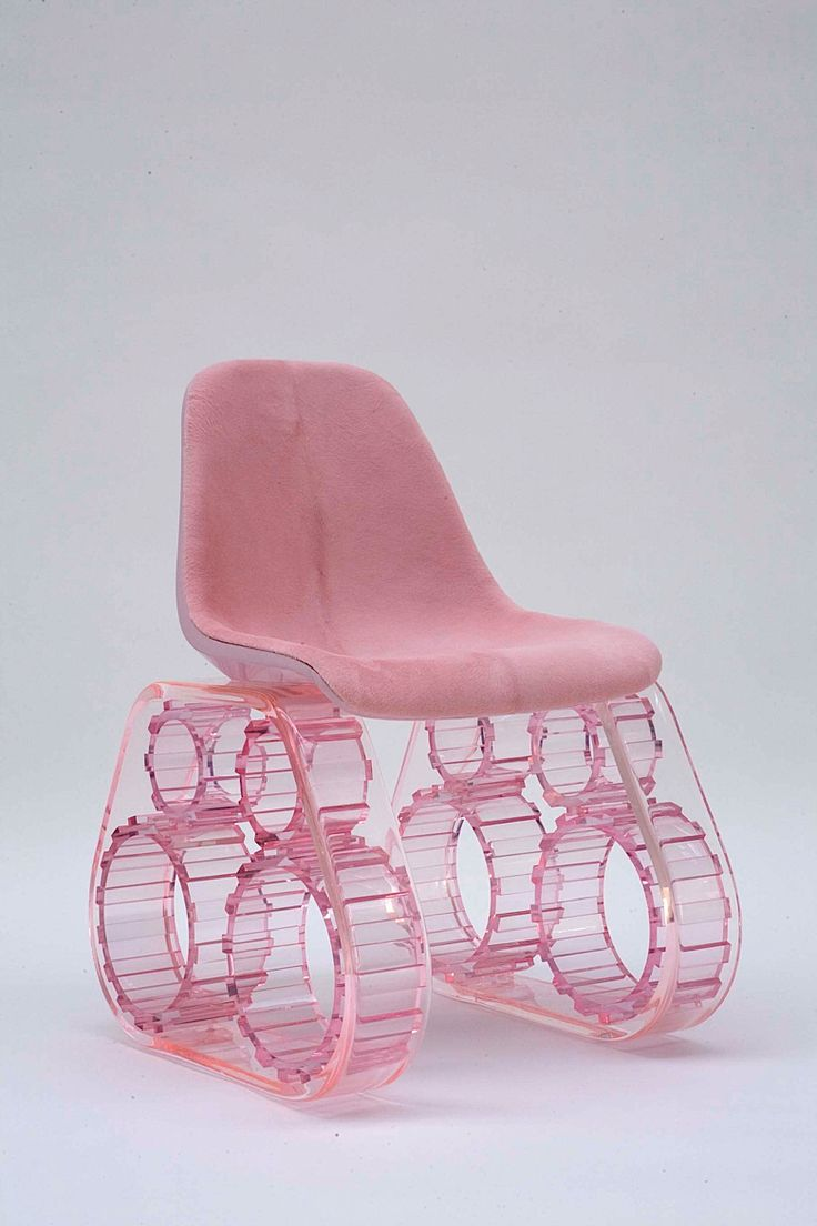 Pink | Pastel | Rosé | Salmon | Peach | Blush | Pinku | Rozovyy | Rosa | ピンク | розовый | Rosado | Pharrell Williams - Infantilism
