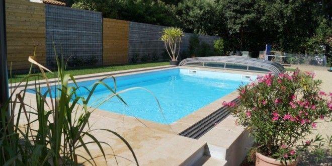 Les 25 meilleures id es de la cat gorie permis de for Permis de construire piscine