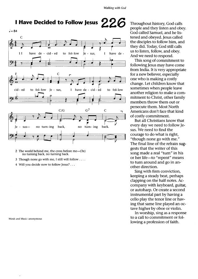 297 best christian music images on Pinterest   Sheet music ...
