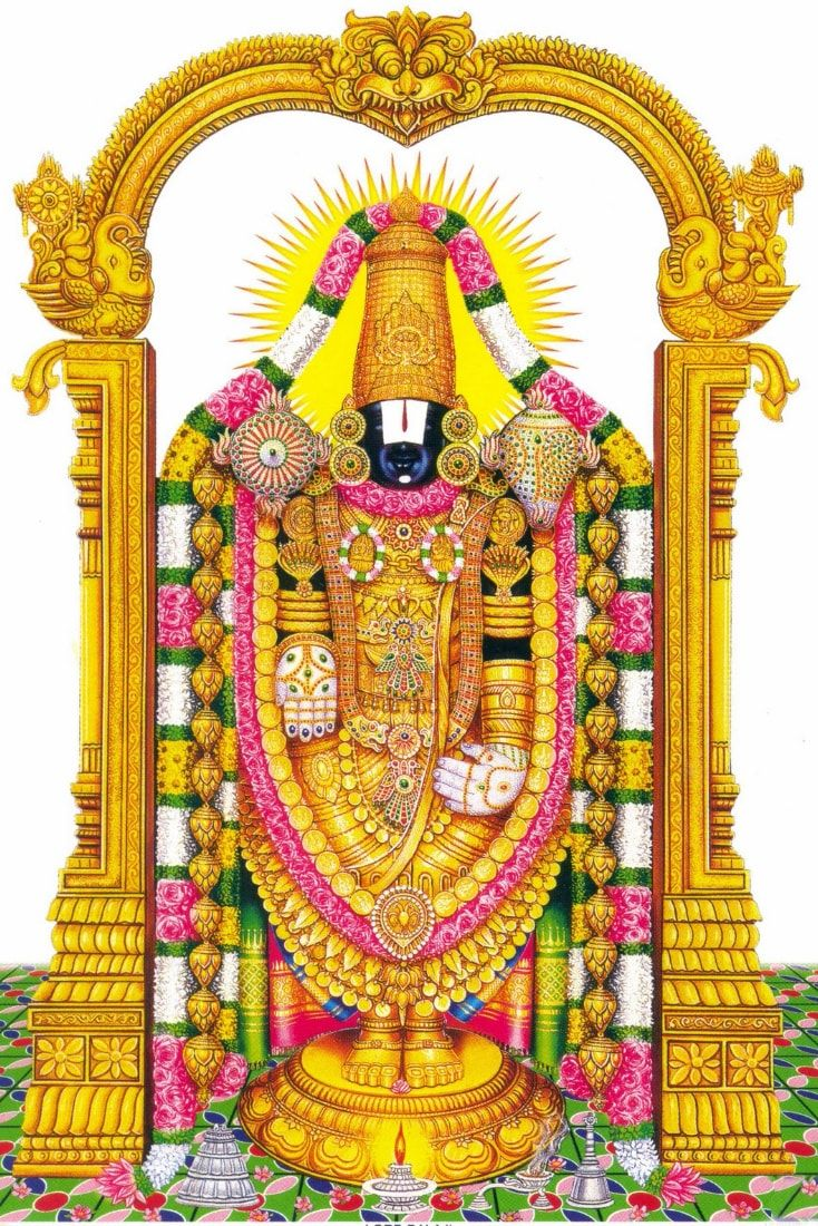 Image Result For All God Hd Images Free Download Lord Hanuman Wallpapers Lord Murugan Wallpapers Lord Krishna Hd Wallpaper