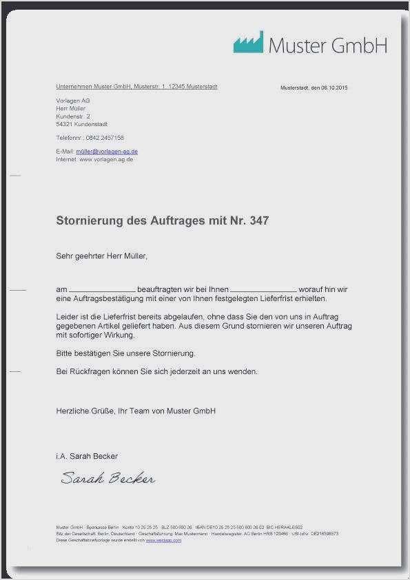 48 Wunderbar Kundigung Telekom Dsl Vorlage Ebendiese Konnen Einstellen Fur Ihre Erstaunlichen In 2020 Lebenslauf Vorlagen Kundigung