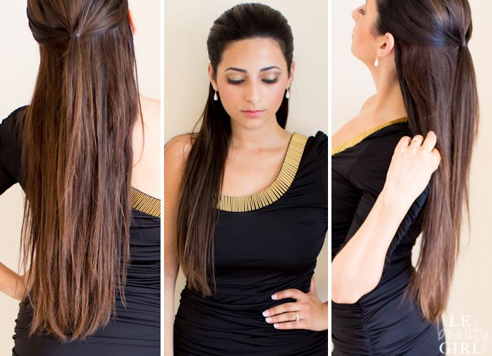 Best 25 lux hair ideas on pinterest led makeup mirror lighted style lux hair extensions bought them pmusecretfo Gallery