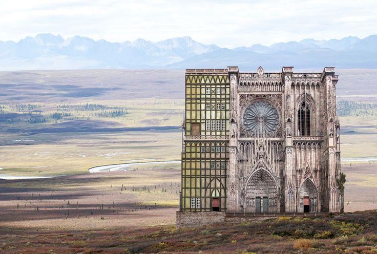 matthias-jung-surreal-architecture-collage-designboom-08
