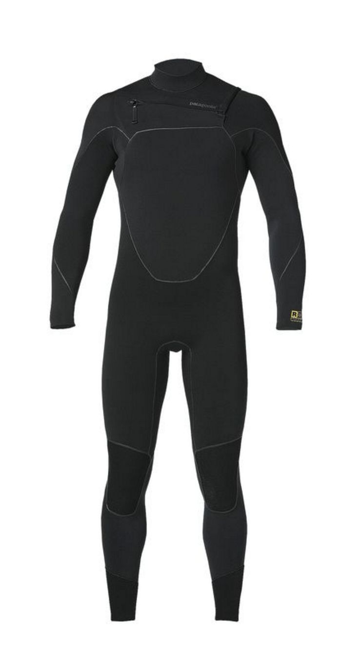 Mens Winter, cold water suit.  http://www.patagonia.com/product/mens-r3-yulex-front-zip-full-wetsuit/88443.html?dwvar_88443_color=BLK&cgid=wetsuits#tile-5=&start=1&sz=24