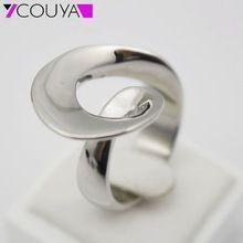 2017 Новый Дизайн рядом природных ювелирных изделий tornado кольцо для женщины коктейльные кольца украшения партии размер 6 #, 7 #, 8 #, 9 #, 5.5 #, 7.5 #(China (Mainland))