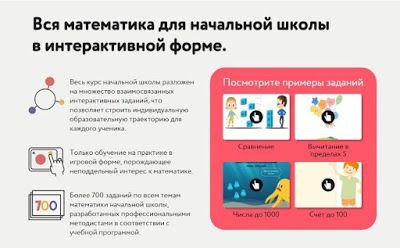 Блог учителя Татьяны Немичевой