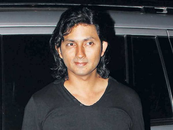 Shirish Kunder and his metaphors! The man has nailed it once again. Take a look.