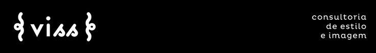 Consultoria Pessoal – O que é? A consultoria de estilo e imagem é um trabalho de ajuste entre o que você é internamente e a forma como se apresenta externamente, a sua imagem pessoal. É o alinhamento da sua identidade com os papéis que assume na sociedade. É uma terapia de beleza para quem …Continue Reading...