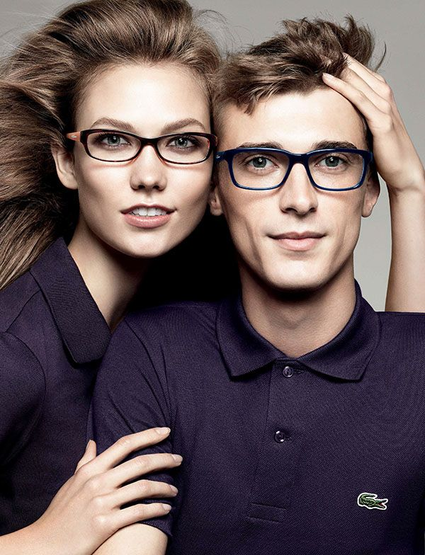 #Lacoste #glasses #sunglasses #fashion #mode #vogue #style #watch #followup