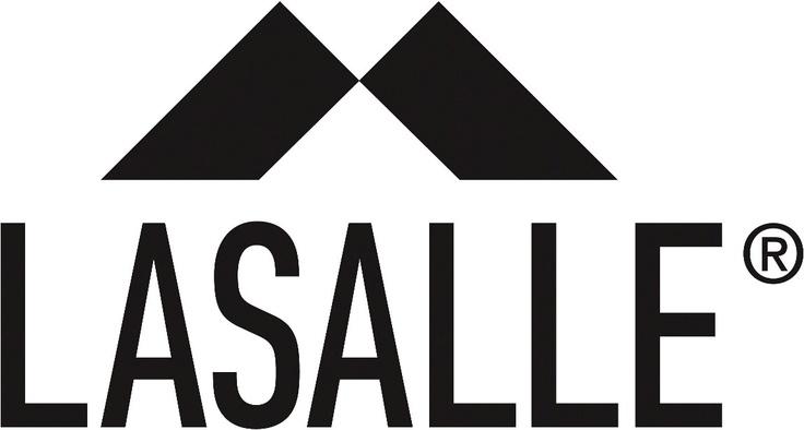 Google Image Result for http://www.efa-aef.eu/upload/ck/LASALLE_logo.jpg