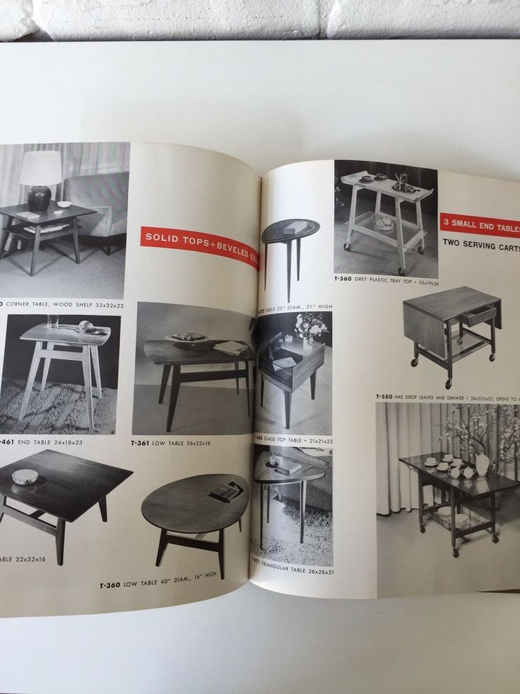 Modern Furniture Catalog 2027 best vintage furniture images on pinterest | vintage