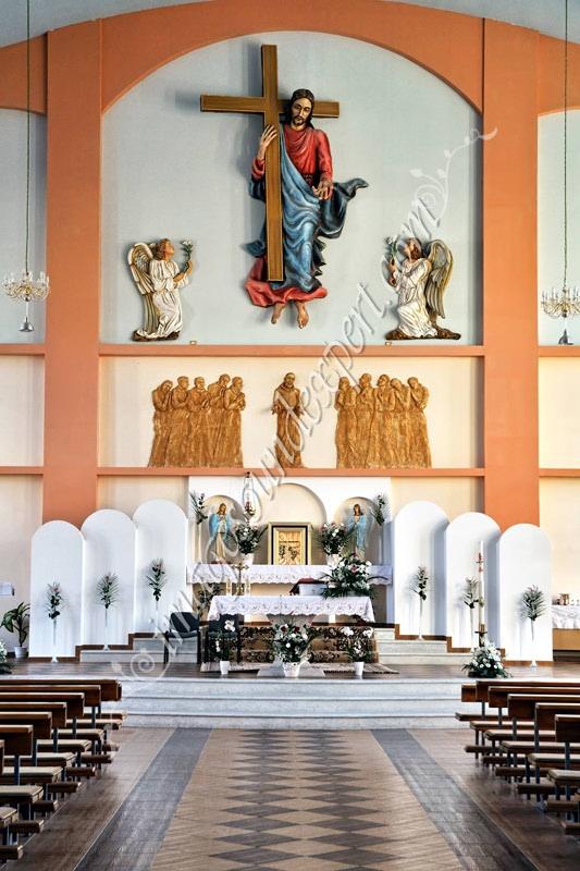 biserica padre pio, church padre pio, Fotografii arhitectura, Fotos Architektur, Photos architecture, Photos d'architecture