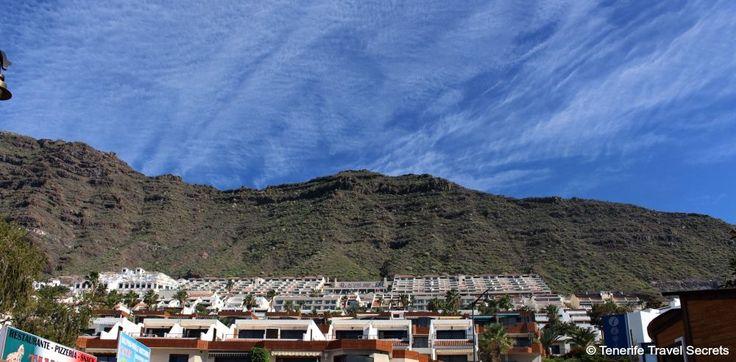 El Hotel Royal Sun Resort se encuentra en la ladera de una montaña lo que le hace tener unas vistas privilegiadas