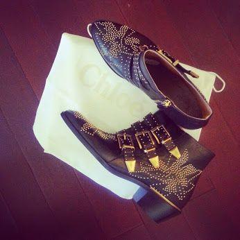 #shoes   #black   #beautiful  #comfortable