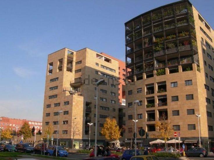 Immagine di monolocale su Bicocca, Milano