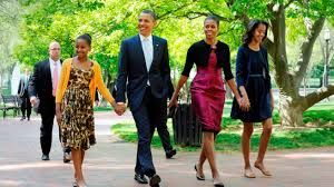 Image result for THE INDEPENDENT NEWSPAPER FRONT PAGE  OBAMA