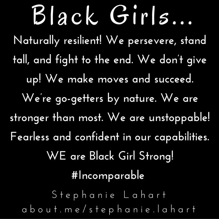 Beautiful Black Woman Quotes. QuotesGram
