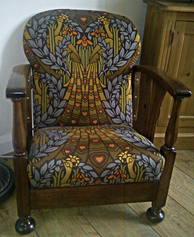 74 Best Gustav Stickley Arts Amp Crafts Furniture Designer