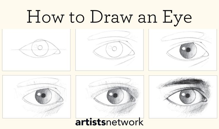 drawing tutorials for beginners pdf download