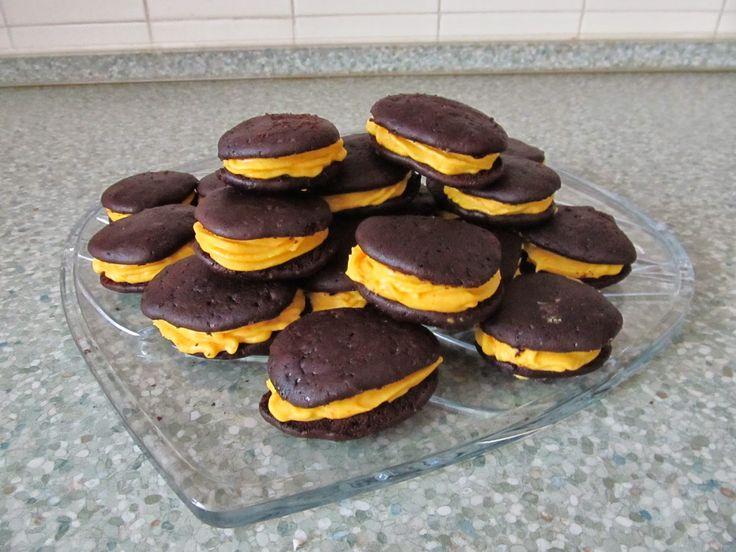 nedivimse.cz: Dokonalé koláčky