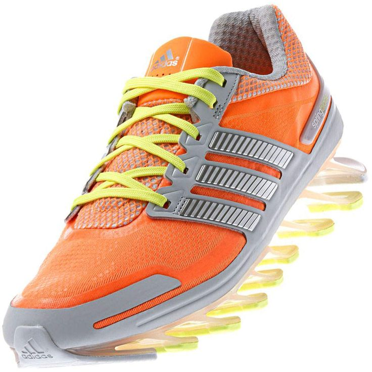 Tênis Adidas Springblade - Feminino