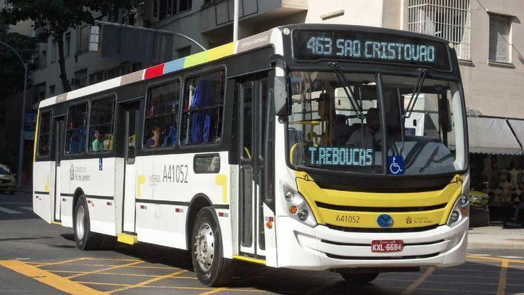 InfoNavWeb                       Informação, Notícias,Videos, Diversão, Games e Tecnologia.  : Justiça do Rio proíbe greve de ônibus no Réveillon...