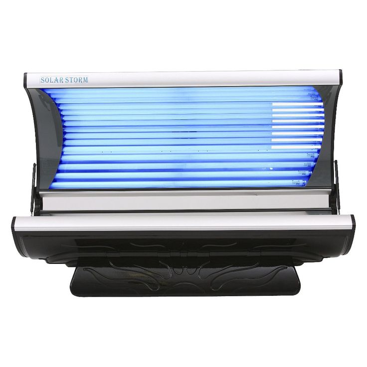 ideas about wolff tanning beds on pinterest tanning bed bulbs tan. Black Bedroom Furniture Sets. Home Design Ideas