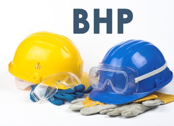 """http://www.ekol-bhp.plDotychczas zaufało nam wiele znaczących firm na rynku polskim oraz zagranicznym co jest dowodem naszych kompetencji do kontynuowania dotychczasowej działalności. Aby  szczegółową, dostosowaną do Państwa indywidualnych potrzeb ofertę prosimy o kontakt. Polecamy odzież roboczą a ochronną natomiast artykuły bhp.  Szkolenia BHP """"EKOL-BHP"""" jest prężnie rozwijającą się firma usługowo-doradczą specjalizującą się w dziedzinie bezpiecz"""