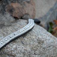 Eponia's Celeste browband