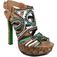 Super CuteDonald O'Connor, Fashion Shoes, Design Shoes, Designer Shoes, Summer Shoes, Pliner Shoes, Woman Shoes, Girls Shoes, Platform Sandals