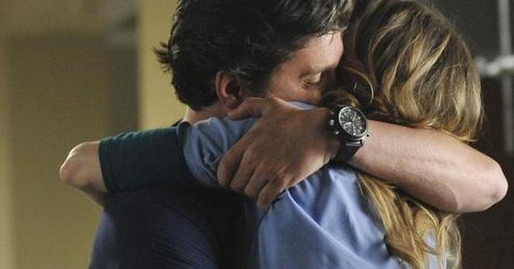 """Grey's anatomy saison 7, c'est le 23 Septembre prochain que ça commence sur ABC ! melty.fr vient de dégoter les nouvelles photos de l'épisode 2, """"Shock to the system"""", les voici rien que pour vous !"""