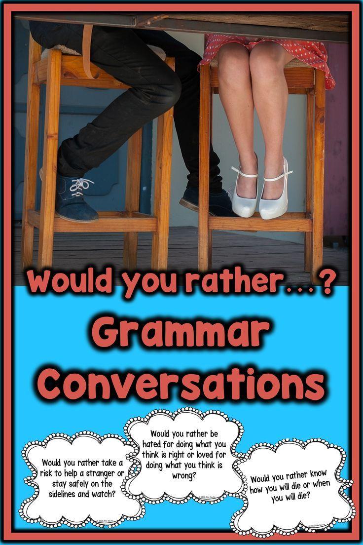 For adults esl grammar activities