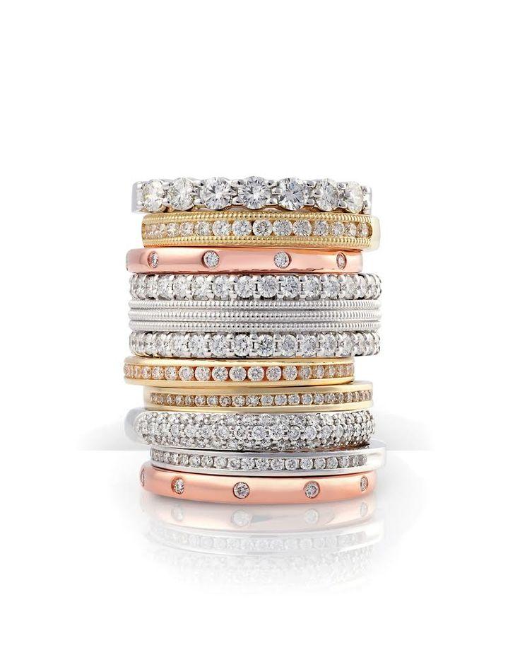 238 best Allison Kaufman images on Pinterest Fashion jewellery
