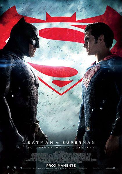 batman-vs-superman-el-origen-de-la-justicia