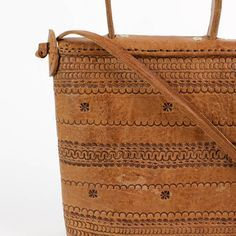 ethnic tooled leather straps - Google Search