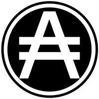 Visitar ATACAMA en SoundCloud