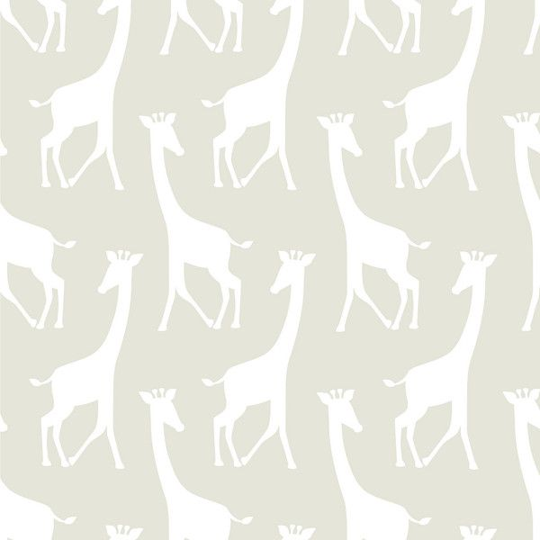 Nuwallpaper Savannah Soiree Peel And Stick Wallpaper ($64) ❤ liked on Polyvore featuring home, home decor, wallpaper, backgrounds, removing vinyl wallpaper, brewster home fashions, peel stick wallpaper, brewster home fashions wallpaper and peelable wallpaper