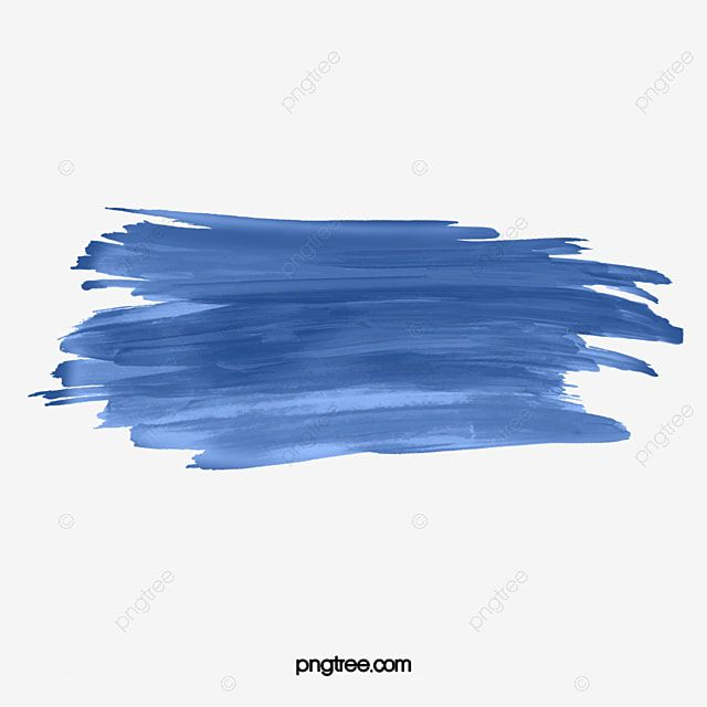 Blue Brush Paint Traces Blue Clipart Brush Ink Blue Watercolor Png Transparent Clipart Image And Psd File For Free Download In 2021 Abstract Backgrounds Blue Watercolor Painting